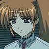 starlightheart: (sadness)