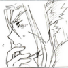 carrotandrod: (Pondering)