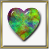 maureenlycaon_dw: picture of gold-framed opal heart (comfort)