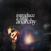 starlady: (anarchy)