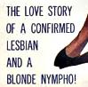 impersona: (Lesbian)