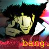 starlady: (bang)