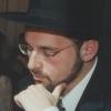 barmaleo: (hat)