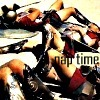 bluetears07: (Nap Time)