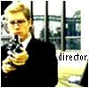 bluetears07: (Rent-Mark-Director)