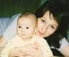 olga_d: (Катерина)