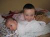 vita_nezgoduk: (Любящая мама двух карапузов)