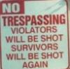 nafan_ya: (no trespassing)