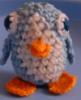 babaku: (pinguin)