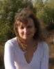 g_lioness: (DR2009)