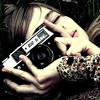 moy_compas: (girl_camera)