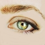 rivka_godiva: (Eye)