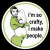 fahrwasser: (crafty)
