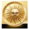 white_parasol: (sun)