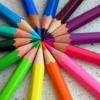 ksena_she: (colours)
