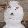 ksena_she: (snowman)