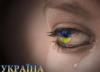 eyphoria: ()