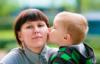 velori: (sweet kiss)