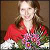 julia_forest: (flowers)