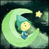 julia_forest: (Луна)