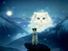 kotyata: (кошка в облаках)