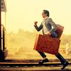starlady: (run)