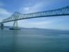 otkaznik1: (columbia, bridge)