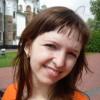 na_tashi: (киев)