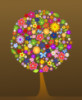 pt_tania: (дерево)