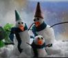 mine_scriptum: (snowfam)