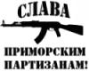 ivassiliev: (Слава партизанам)