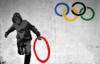 ivassiliev: (олимпиада)