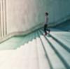 natasja: (steps)