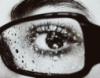 natasja: (eye)