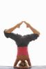 simply_mom1966: (yoga)