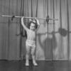 simply_mom1966: (iron)