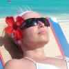 simply_mom1966: (portret_Cuba)