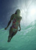 simply_mom1966: (swim)