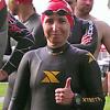 simply_mom1966: (Swim-tri)