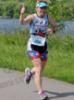 simply_mom1966: (running)
