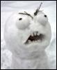 lajale: (snow)