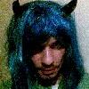 snovasya: (true face)
