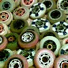 snovasya: (Wheels)