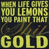 starlady: (lemons)