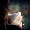 voor_de_wind: (кофе)