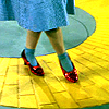 denyce: (Stock: follow the yellow brick road)