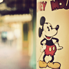 denyce: (Stock: micky mouse cup)
