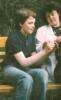 granny1999: (Митя и я)