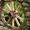 granata: (колесо лета)