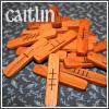 tis_caitlin: (pagan - ogam)